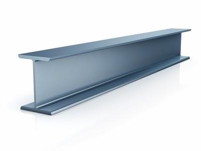 steel-beam.jpg
