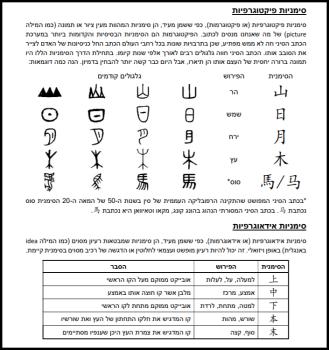 writing-guide_sample1