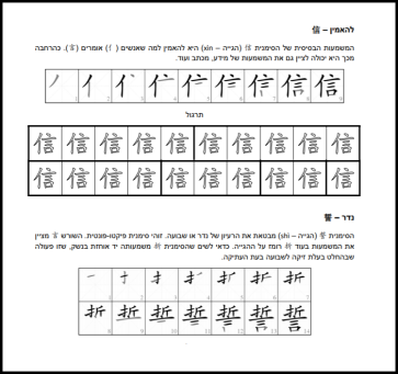 writing-guide_sample3
